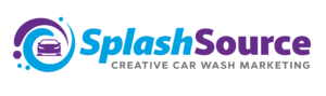 Splash Source